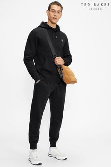 Ted Baker Latima Jersey Joggers