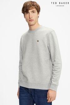 Ted Baker Hatton Sweatshirt