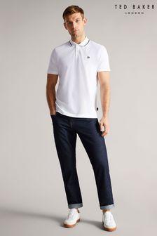 Ted Baker Camdn Polo Shirt