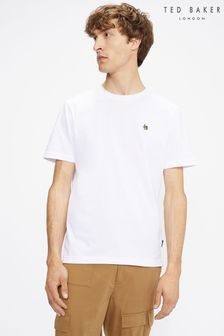 Ted Baker Oxford T-Shirt