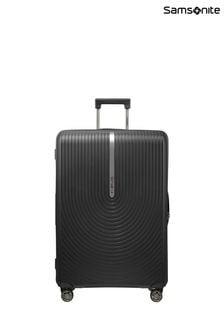 Samsonite HiFi Spinner Suitcase 75cm