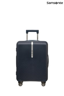 Samsonite HiFi Spinner Cabin Suitcase 55cm