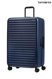 Samsonite StackD Spinner Suitcase 75cm
