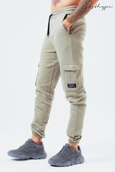 Hype. Cargo Trousers