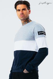 Hype. Aldgate T-Shirt