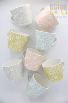 Scion Kelda Mug
