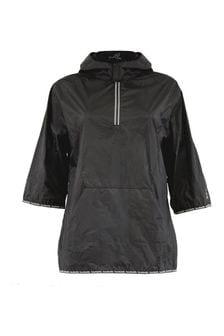 Boudavida Elements Packable Jacket