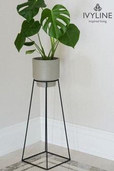 Ivyline Minimo Plant Stand