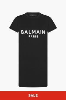 Balmain Girls Dress