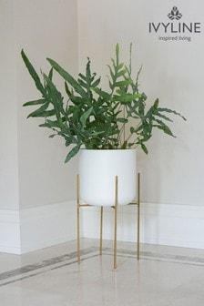 Ivyline Luso Plant Stand