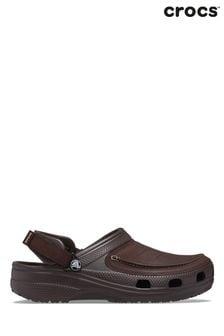 Crocs Yukon Vista II Beach Shoes