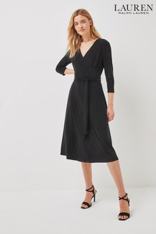 Lauren Ralph Lauren Carlyna Dress