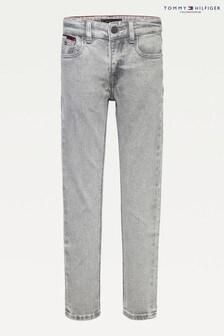 Tommy Hilfiger Scanton Slim Denim Jeans