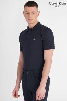 Calvin Klein Golf Planet Polo