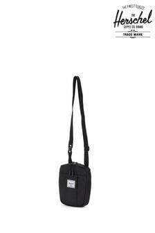Herschel Supply Co. Cruz Cross-Body Bag