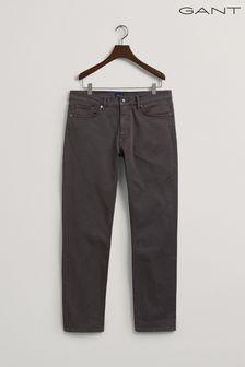 GANT Arley Desert Jeans