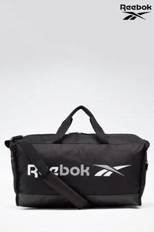 Reebok Training Essentials Medium Grip Bag