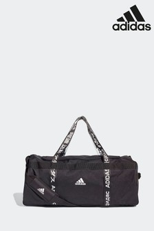 adidas 4 ATHLTS Large Duffel Bag
