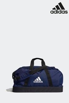 adidas Tiro Primegreen Bottom Compartment Medium Duffel Bag