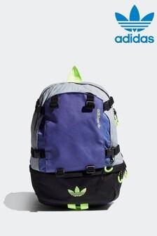 adidas Adventure CORDURA® Backpack