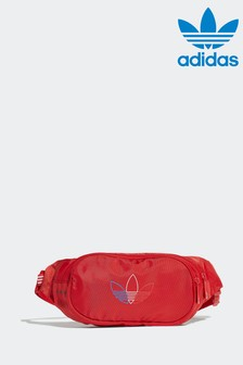 adidas Adicolor Primeblue Waist Bag