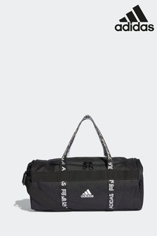 adidas 4ATHLTS X-Small Duffel Bag
