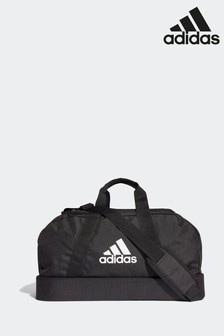 adidas Tiro Primegreen Bottom Compartment Small Duffel Bag