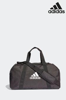 adidas Tiro Primegreen Small Duffel Bag