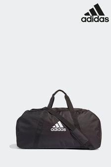 adidas Tiro Primegreen Large Duffel Bag