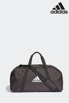 adidas Tiro Primegreen Medium Duffel Bag