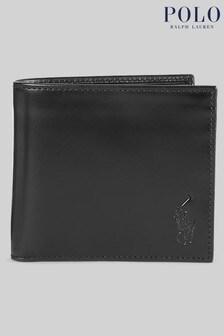 Polo Ralph Lauren Pony Internal Wallet