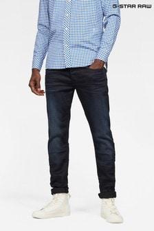 G-Star 3301 Slim Slander R Superstretch Jeans