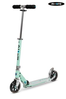 Micro Scooter Mink Speed Scooter