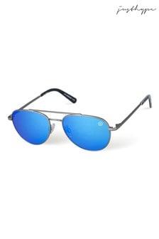 Hype. Pilot Aviator Sunglasses