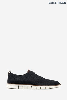 Cole Haan Zerogrand Stitchlite Oxford Shoes