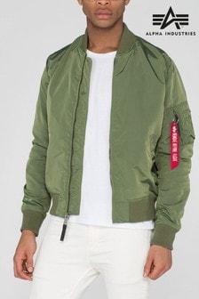 Alpha Industries MA1 TT Jacket