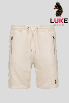 Luke 1977 Retriever Sweat Shorts