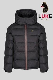 Luke 1977 Mallard Jacket