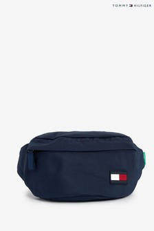 Tommy Hilfiger Core Bumbag