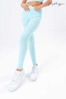 Hype. Vintage Women's Leggings