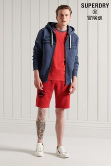Superdry Superstate Shorts
