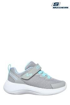 Skechers Grey Selectors