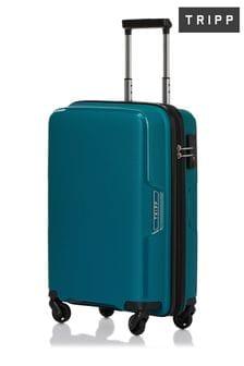 Escape Cabin 4 Wheel Suitcase