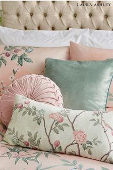 Sage Green Osterly Sage Cushion