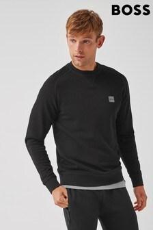 BOSS Black Westart Sweatshirt