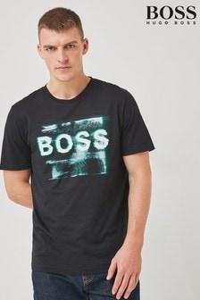 BOSS Black TLogo T-Shirt