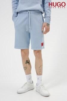 HUGO Dizd Shorts