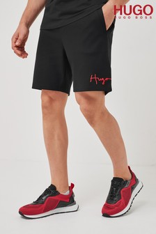 HUGO Dalfie Shorts