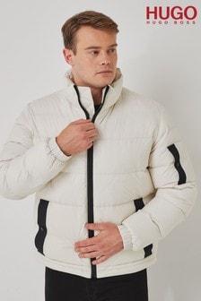 HUGO Biron Jacket