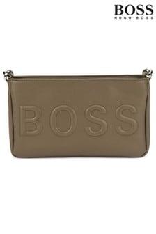 BOSS Green Taylor Mini Bag